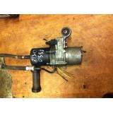 Elektriline roolivõimendi pump 9645102480 Peugeot 307 HDI 2002